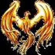 phoenix pete