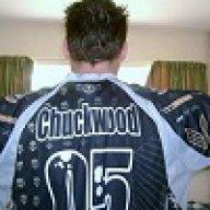 chuckwood