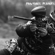 Paintball Players League