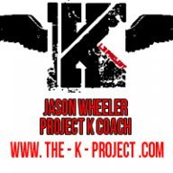 Project K