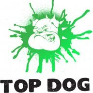 topdogpaintball