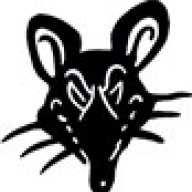 Magic Rat