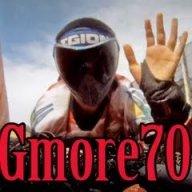 gmore70