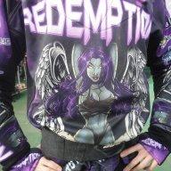 redemptionGR