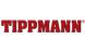 Tipmann