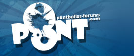 P8ntballer Paintball Forums - Europes Largest Paintball Forum